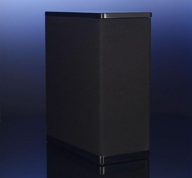 Definitive Technology PowerMonitor 500