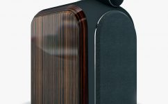 Bowers & Wilkins PM 1